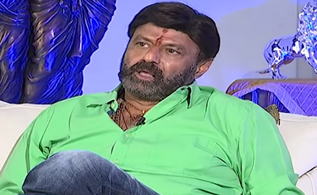 Balayya being trolled after comments on AR Rahman