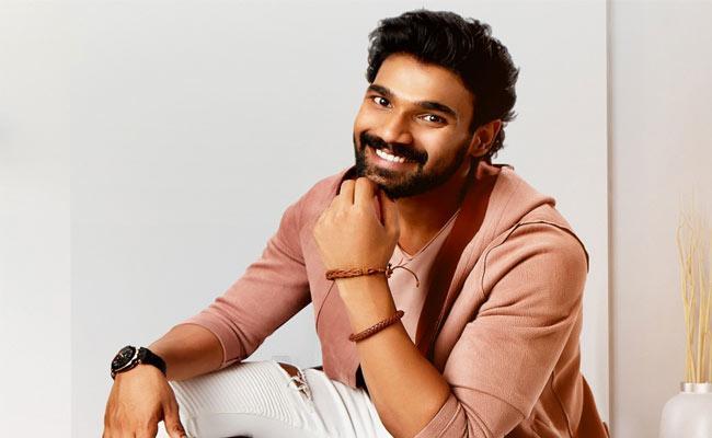 Karnan Remake After Hindi Chatrapathi