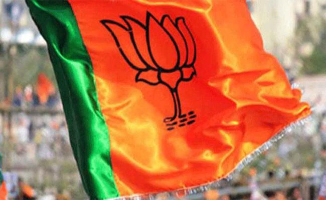 BJP gets yet another issue in Tirupati!