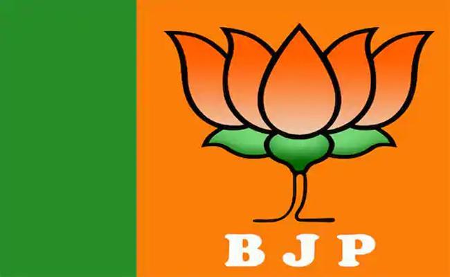 BJP Yet To Decide On Tirupati Candidature
