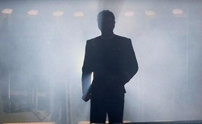 Spotlight: Stars Lack Political Draw