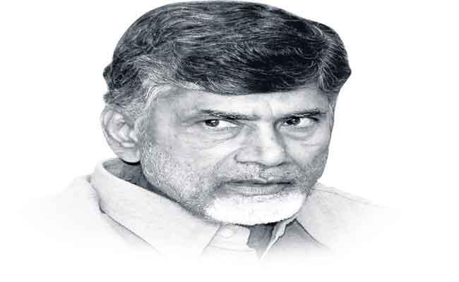 Chandrababu's 'New Vennupotu' Makes History