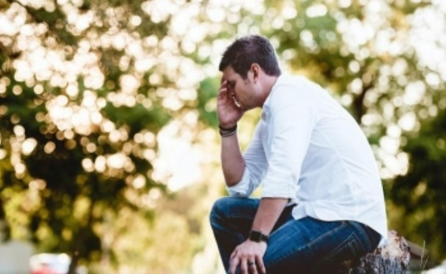 Low testosterone in men linked to severe Covid risk