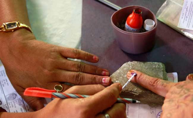 Survey: Over 60% municipalities safe bet for YSRC