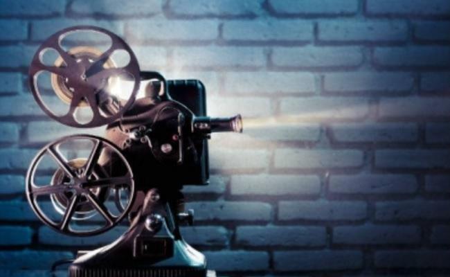 Telugu film industry to do only emergency shootings