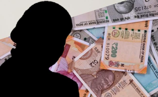 Buzz: Senior Actress In Financial Crisis!