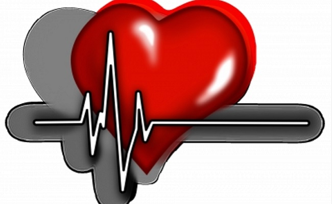 Covid: Undetected early heart damage ups death risk