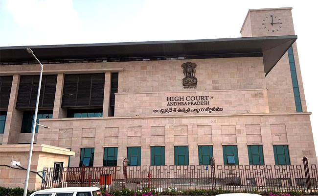 HC clears unanimous polls, more cheers for YSRC!