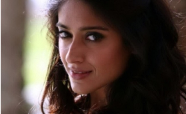 Ileana: Uncertain Sphere Pushes Me To Do Better