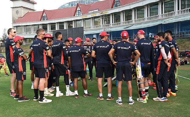 IPL: Tournament to go on Despite Players Pulling Out
