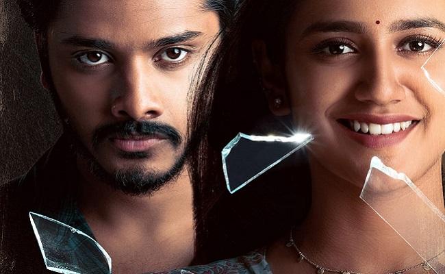 Ishq 1st Zolt: Priya Breaks Teja's Heart