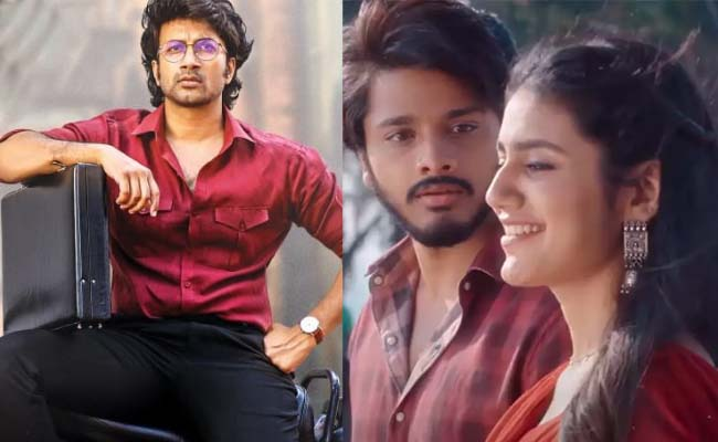 Box Office: Nil Collections In Movie Theatres