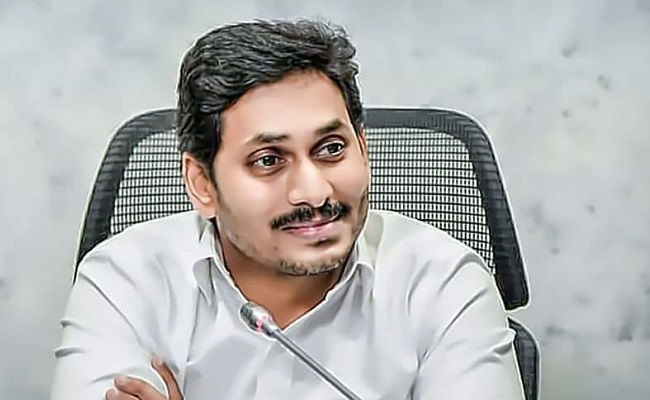 Jagan letter effect: Other firms to get Covaxin formula