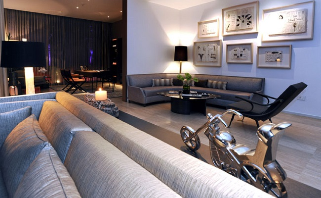 NRI demand for luxury homes is back post-Covid