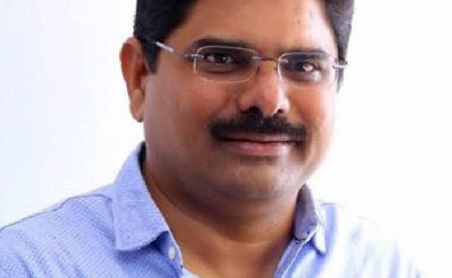Madhura Sridhar As SONYLIV OTT Telugu Head