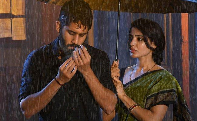 Majili's Hindi Version Garners 100M Views
