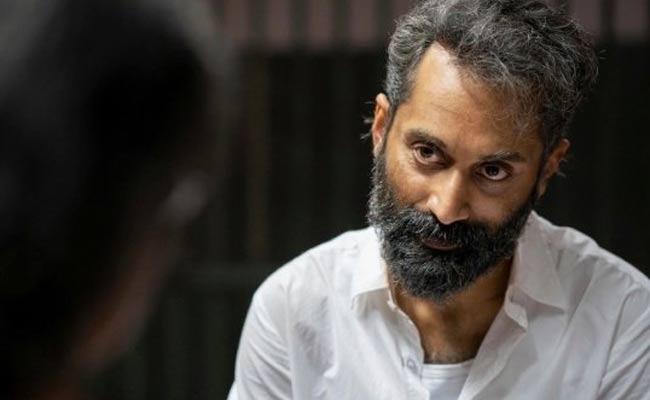 Malik Review: The Kerala's 'Godfather'