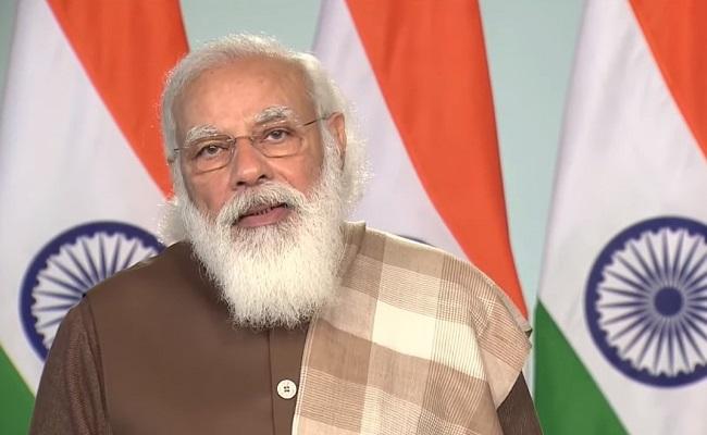 Covid crisis biggest failure of Modi 2.0: Survey
