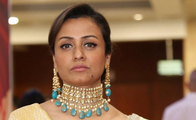 Buzz: Master Plan Of Mahesh Babu's Wife