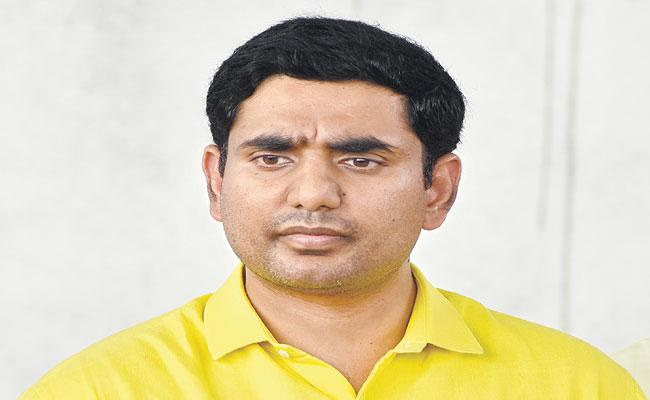TDP-backed' winners in panchayat polls 'original'