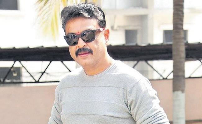 Senior Actor Got Betrayed For Rs 7.5 Cr