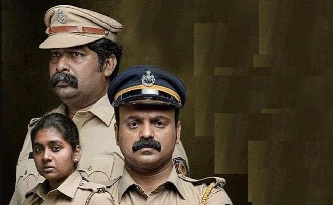 OTT Watchlist: Nayattu - The Power Of Malayalam Cinema