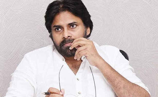 Official Update: Pawan Recovers from COVID