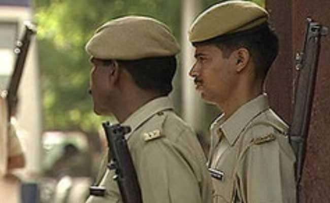 Woman software engineer murdered, burnt in Tirupati