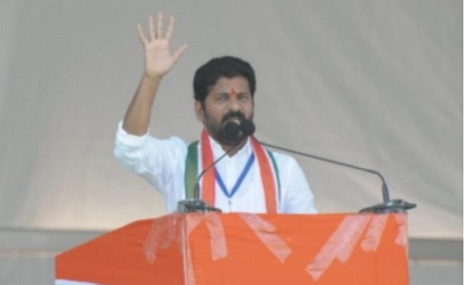 Will Congress' gamble pay off in Telangana?