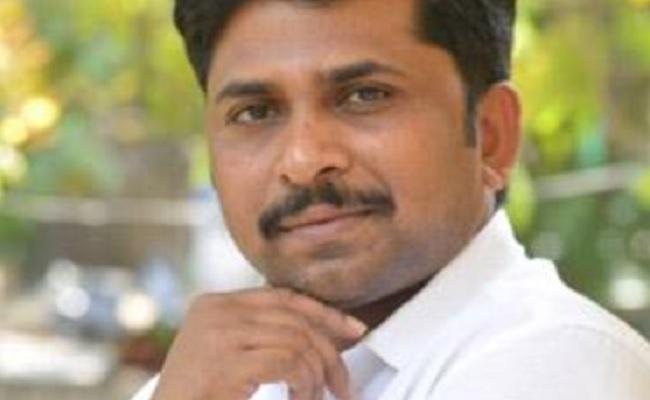 Shiva Slams Reports About Tuck Jagadish's Story