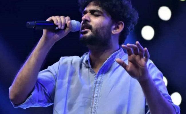 Shocking Remuneration: Rs 6.5 Lakh+GST Per Song
