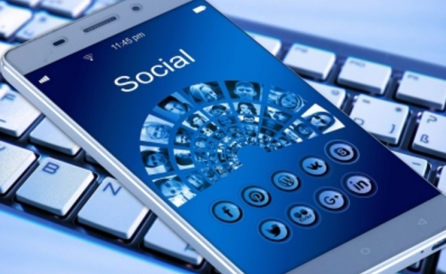 Govt comes up with stricter norms for social media, OTT