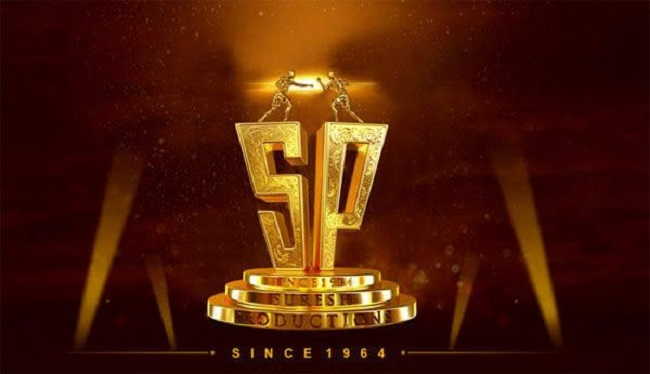 Suresh Productions Venturing Into Music Industry