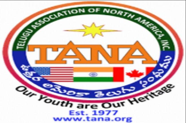 Buzz: Allegations Of Money Siphoning Rock TANA