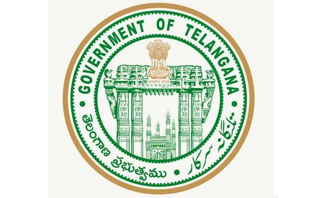 Telangana Heading For Lockdown Again?