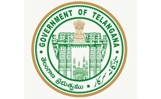 T'gana issues notification to change names of 2 districts