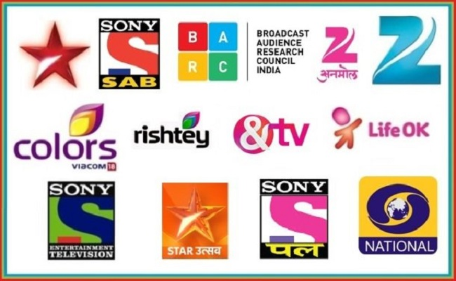 STAR Remains Leader Among Broadcasters