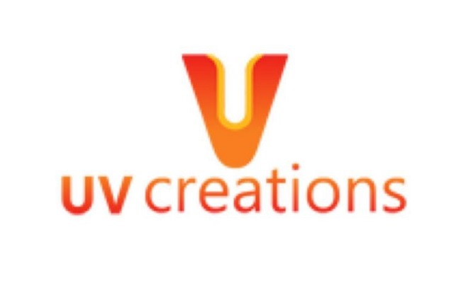 UV Concepts To Launch New Talent