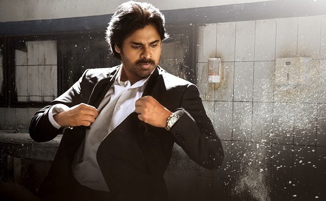 US BO: Dull Second Weekend for Vakeel Saab