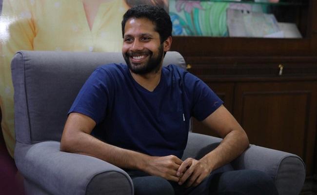 'Rang De' Director Insulted Brahmins?